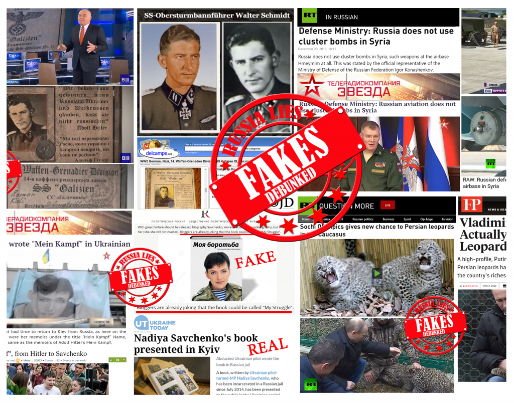 RUSSIA TOP 240 LIES COVER 2